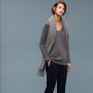 Aritzia Henon Sweater